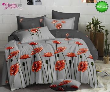 Спално бельо с код M3-128