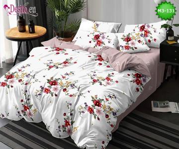 Спално бельо с код M3-131