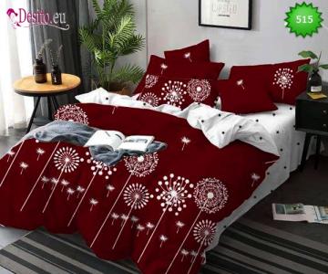 Спално бельо с код 515