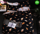 Единично спално бельо с код Y-144