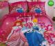 5D спално бельо с код T2-24