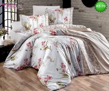 Спален комплект в три варианта - R3-70