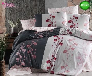 Спален комплект в три варианта - R3-78