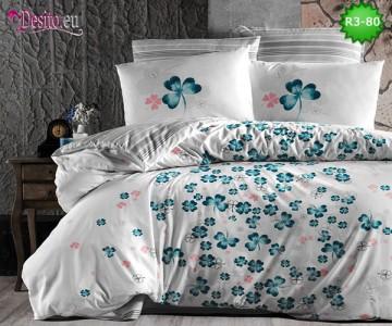 Спален комплект в три варианта - R3-80