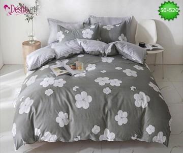 Спално бельо с код 50-520