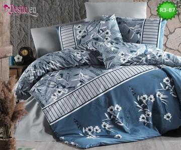 Спален комплект в три варианта - R3-87