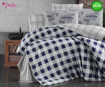Спален комплект в три варианта - R3-90