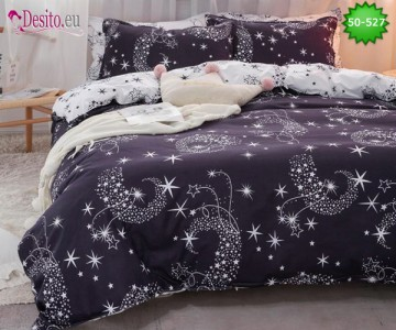 Спално бельо с код 50-527