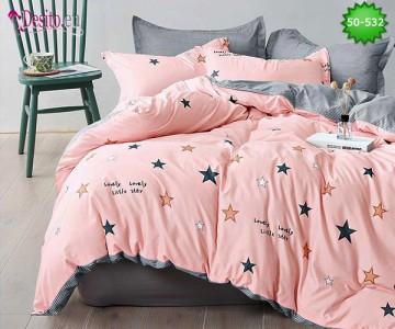 Спално бельо с код 50-532