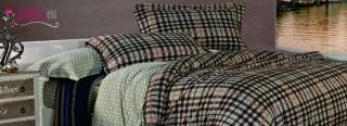 Ранфорс 100% памук